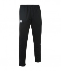 Image 2 of Canterbury Stretch Tapered Pants
