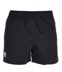 Canterbury Professional Shorts image