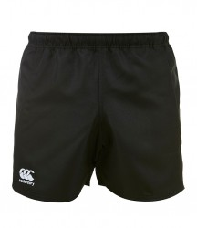 Canterbury Advantage Shorts image