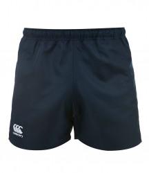 Image 3 of Canterbury Advantage Shorts