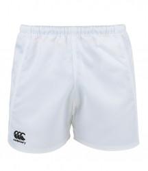 Image 4 of Canterbury Advantage Shorts