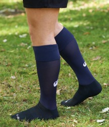 Canterbury Playing Socks image