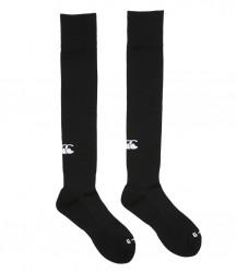 Image 2 of Canterbury Playing Socks