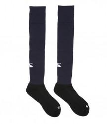 Image 3 of Canterbury Playing Socks