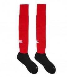 Image 4 of Canterbury Playing Socks
