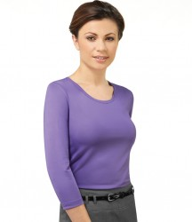 Skopes Ladies Galaxy Stretch Top image