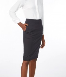 Skopes Contourflex Ladies Radcliffe Skirt image