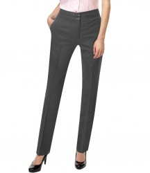 Skopes Carla Trousers image