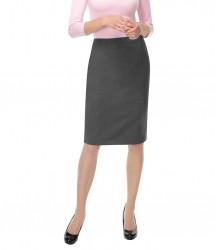 Skopes Marie Skirt image
