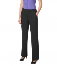Skopes Giselle Trousers image