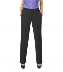 Skopes Zoe Trousers image
