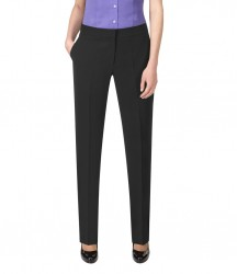 Skopes Natalie Trousers image