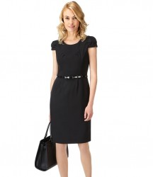 Skopes Gigi Shift Dress image