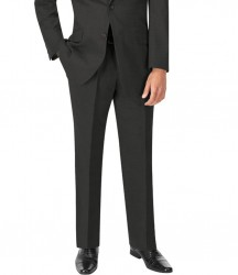 Skopes Darwin Flat Fronted Trousers image