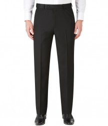 Skopes Ryedale Flat Fronted Trousers image