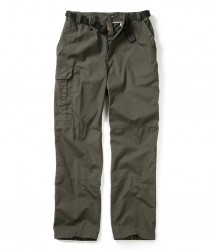 Craghoppers Classic Kiwi Trousers image
