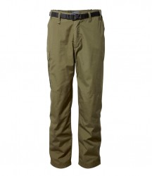 Image 3 of Craghoppers Classic Kiwi Trousers