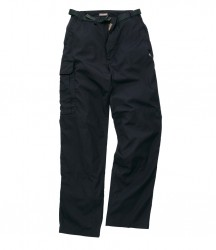 Image 4 of Craghoppers Classic Kiwi Trousers