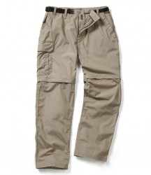 Craghoppers Classic Kiwi Convertible Trousers image