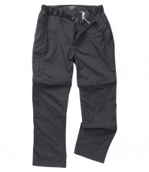 Image 2 of Craghoppers Classic Kiwi Convertible Trousers
