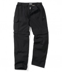 Image 3 of Craghoppers Classic Kiwi Convertible Trousers