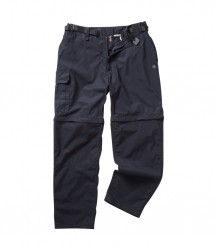 Image 4 of Craghoppers Classic Kiwi Convertible Trousers