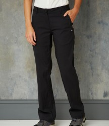 Craghoppers Ladies Kiwi Pro Stretch Trousers image