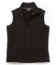 Image 2 of Craghoppers Expert Essential Soft Shell Bodywarmer