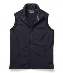 Image 3 of Craghoppers Expert Essential Soft Shell Bodywarmer