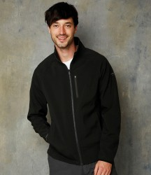Craghoppers Expert Soft Shell Jacket image