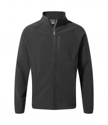 Image 3 of Craghoppers Expert Soft Shell Jacket