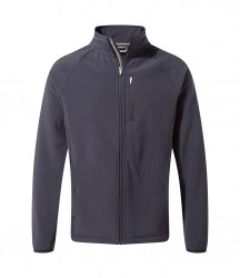 Image 2 of Craghoppers Expert Soft Shell Jacket