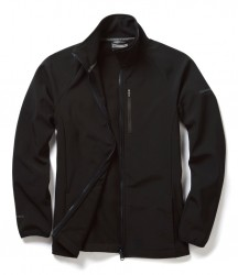 Craghoppers Ladies Expert Soft Shell Jacket image