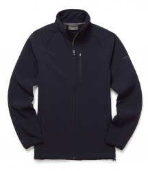 Image 3 of Craghoppers Ladies Expert Soft Shell Jacket