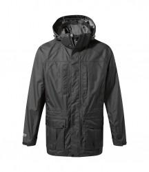 Image 2 of Craghoppers Expert Kiwi Long Jacket