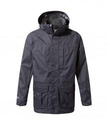 Image 3 of Craghoppers Expert Kiwi Long Jacket
