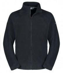 Craghoppers Basecamp Micro Fleece Jacket image