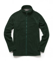 Image 3 of Craghoppers Basecamp Micro Fleece Jacket