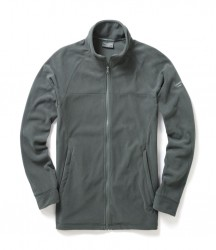 Image 4 of Craghoppers Basecamp Micro Fleece Jacket