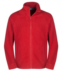 Image 6 of Craghoppers Basecamp Micro Fleece Jacket