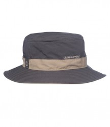 Craghoppers NosiLife Sun Hat image