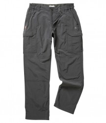 Craghoppers NosiLife Cargo Trousers image