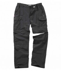 Craghoppers NosiLife Convertible Trousers image