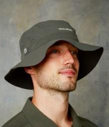 Craghoppers NosiLife Sun Hat image