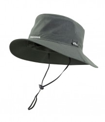 Image 2 of Craghoppers NosiLife Outback Hat