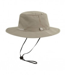 Image 3 of Craghoppers NosiLife Outback Hat