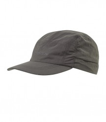 Image 2 of Craghoppers NosiLife Desert Hat II