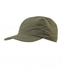 Image 3 of Craghoppers NosiLife Desert Hat II