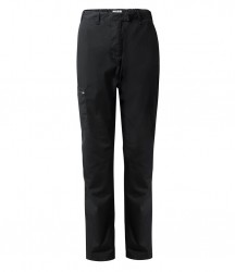 Craghoppers Ladies Classic Kiwi II Trousers image