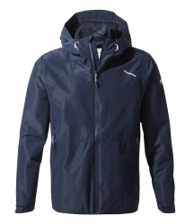 Image 3 of Craghoppers Balla Jacket